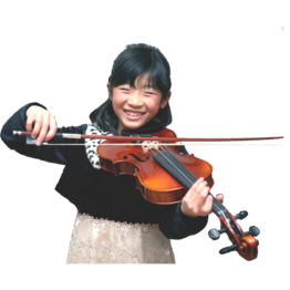 violin and fiddle lessons