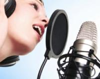 Adult Voice Lessons